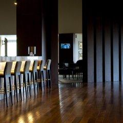 Отель Holiday Inn Porto Gaia удобства в номере