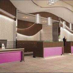 Отель Riu Republica - Adults only - All Inclusive интерьер отеля фото 2