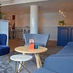 Best Western Plus Hotel Waterfront Göteborg (ex. Novotel) Гётеборг фото 4