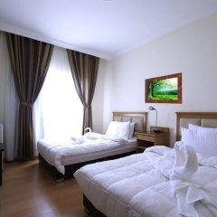 360 Hotel комната для гостей фото 4