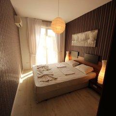 Отель Menada Rainbow Apartments Болгария, Солнечный берег - отзывы, цены и фото номеров - забронировать отель Menada Rainbow Apartments онлайн детские мероприятия фото 3