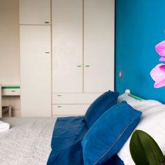 Отель Residence Belvedere Vista Италия, Римини - отзывы, цены и фото номеров - забронировать отель Residence Belvedere Vista онлайн детские мероприятия фото 2