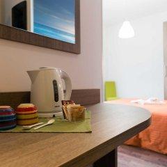 Отель Miramare Италия, Пинето - отзывы, цены и фото номеров - забронировать отель Miramare онлайн в номере