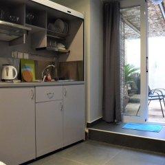 Отель Monastiraki Place Греция, Афины - отзывы, цены и фото номеров - забронировать отель Monastiraki Place онлайн в номере