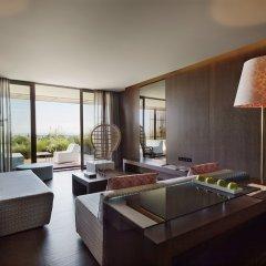 Отель Maxx Royal Kemer Resort - All Inclusive комната для гостей фото 11