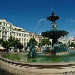 Hotel Metropole фото 6