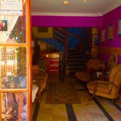 Tuana Hotel Турция, Сиде - отзывы, цены и фото номеров - забронировать отель Tuana Hotel онлайн интерьер отеля фото 2