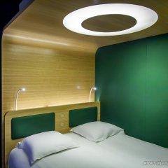 Отель Hôtel Odyssey by Elegancia комната для гостей фото 3
