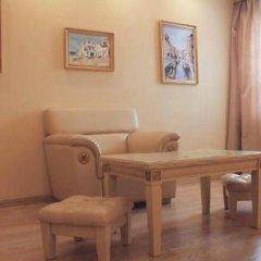 Гостиница Акрополис фото 3