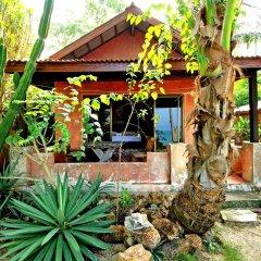 Отель Cactus Bungalow Самуи фото 3