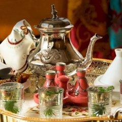 Отель Dar Souran Марокко, Танжер - отзывы, цены и фото номеров - забронировать отель Dar Souran онлайн в номере