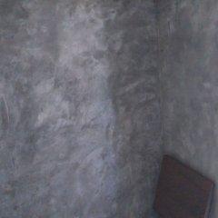 Отель La Chambre At Lanta Ланта
