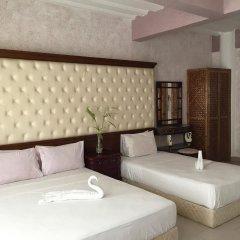 Отель Amigos Beach Resort Филиппины, остров Боракай - отзывы, цены и фото номеров - забронировать отель Amigos Beach Resort онлайн фото 14