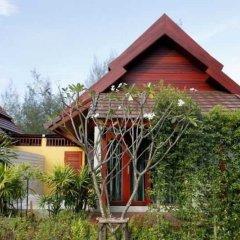Отель L'esprit de Naiyang Beach Resort детские мероприятия