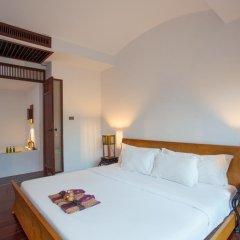 Отель The Kala комната для гостей фото 5
