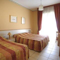 Отель Del Santuario Италия, Сиракуза - 1 отзыв об отеле, цены и фото номеров - забронировать отель Del Santuario онлайн комната для гостей фото 5
