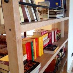 Отель Antico Mulino Италия, Скорце - отзывы, цены и фото номеров - забронировать отель Antico Mulino онлайн развлечения