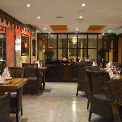 Vision Premier Hotel & Spa гостиничный бар