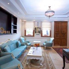 Fides Hotel - Special Class Турция, Стамбул - отзывы, цены и фото номеров - забронировать отель Fides Hotel - Special Class онлайн гостиничный бар