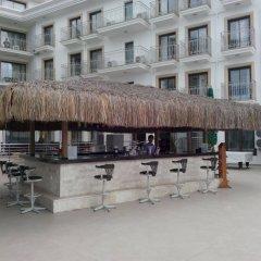 Paşa Garden Beach Hotel Турция, Мармарис - отзывы, цены и фото номеров - забронировать отель Paşa Garden Beach Hotel онлайн фото 3