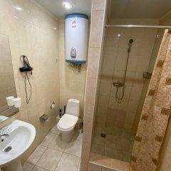 Мини-Отель Ял на Калинина Казань ванная фото 2