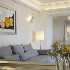Отель St George Lycabettus Греция, Афины - отзывы, цены и фото номеров - забронировать отель St George Lycabettus онлайн фото 5
