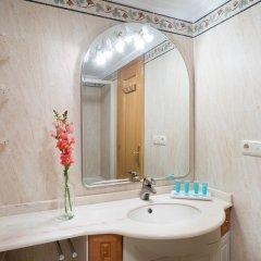 Апартаменты Sanchez Toca - Iberorent Apartments ванная фото 2