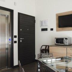 Отель Ponticello Apartments Италия, Палермо - отзывы, цены и фото номеров - забронировать отель Ponticello Apartments онлайн в номере