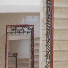 Гостиница Астерия фото 9