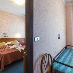 Hotel Due Mari детские мероприятия фото 2