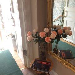 Отель Amber Hotell Швеция, Лулео - отзывы, цены и фото номеров - забронировать отель Amber Hotell онлайн помещение для мероприятий
