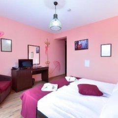 Отель Ida Болгария, Банско - отзывы, цены и фото номеров - забронировать отель Ida онлайн удобства в номере фото 2
