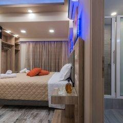 Отель El Barco Luxury Suites Греция, Аргасио - отзывы, цены и фото номеров - забронировать отель El Barco Luxury Suites онлайн спа фото 2