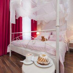 Отель Kugel Австрия, Вена - 5 отзывов об отеле, цены и фото номеров - забронировать отель Kugel онлайн в номере фото 2