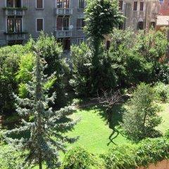 Отель Ca San Rocco Италия, Венеция - отзывы, цены и фото номеров - забронировать отель Ca San Rocco онлайн фото 7