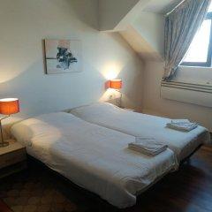 Апартаменты Gondola Apartments & Suites Банско комната для гостей фото 4