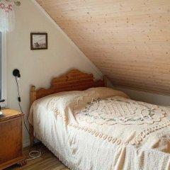 Отель Etne комната для гостей фото 4