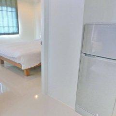 Отель Ratchaporn Place удобства в номере фото 2