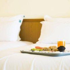 Отель Mirachoro Praia Португалия, Карвоейру - 1 отзыв об отеле, цены и фото номеров - забронировать отель Mirachoro Praia онлайн фото 3
