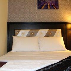 Prime Hotel комната для гостей фото 4