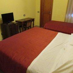 Hotel Palumbo Бари комната для гостей фото 3