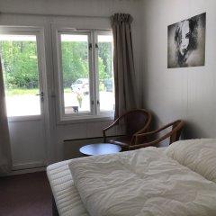 Отель Motell Sørlandet Норвегия, Лилльсанд - отзывы, цены и фото номеров - забронировать отель Motell Sørlandet онлайн комната для гостей фото 3