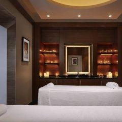 Sheraton Amman Al Nabil Hotel спа фото 2