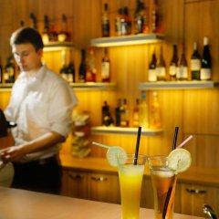 Green Vilnius Hotel Вильнюс гостиничный бар