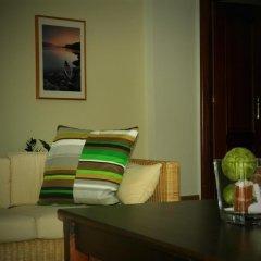 Отель Hostal Albacar Меленара удобства в номере