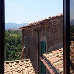 Отель Borgo dei Sagari Дзагароло фото 6
