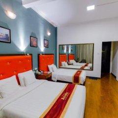 A25 Hotel Lien Tri фото 5
