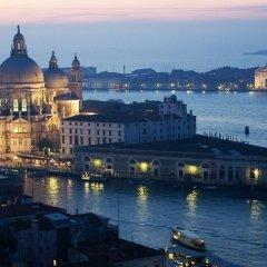 Отель Amadeus Италия, Венеция - 7 отзывов об отеле, цены и фото номеров - забронировать отель Amadeus онлайн пляж фото 2