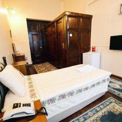 Osmanli Saray Oteli Турция, Кастамону - отзывы, цены и фото номеров - забронировать отель Osmanli Saray Oteli онлайн сейф в номере