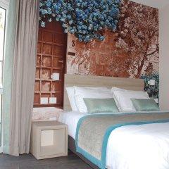 Jerusalem Castle Hotel Израиль, Иерусалим - 2 отзыва об отеле, цены и фото номеров - забронировать отель Jerusalem Castle Hotel онлайн комната для гостей фото 2